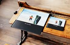 photography coffee table book coffee table book design images photos pictures