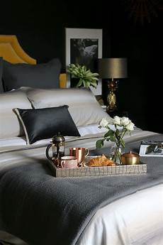 bedroom hotel style decorating how to get the luxury hotel look at home swoon worthy