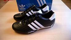 unboxing but 243 w shoes adidas adi racer low g16082 goodyear