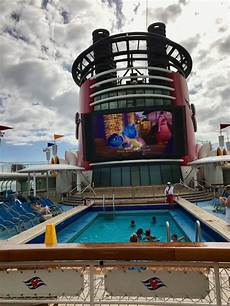 20 things to know before taking a disney cruise globetrotting
