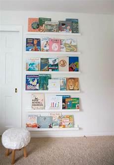 kuschelhöhle kinderzimmer selber bauen kinderzimmer kreativ gestalten ideen regal selber bauen