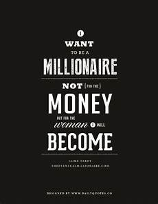 millionaire quotes from the eventual millionaire daily