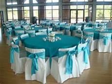1000 images about m k malibu blue silver wedding pinterest blue weddings blue wedding