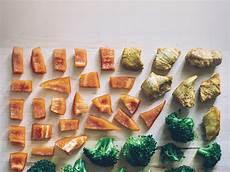 wallpaper for desktop laptop mw55 food color table cook