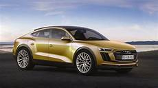 2019 Audi Q9 the 2019 audi q9 preview prices and competitions