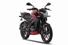 bajaj rouser motorcycle philippines sugakiya motor rouser ns160 kawasaki
