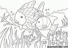 fische zum ausdrucken 187 fische 2403 malvorlagen kostenlos