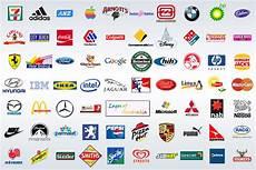 Oft Nicht Wiederzuerkennen Logos Popul 228 Rer Marken Fr 252