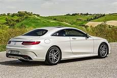 Mercedes Neue Typbezeichnungen Und Modelle 2015 Bilder