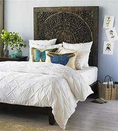 tetes de lit originales la t 234 te de lit originale en 46 photos chambre 224 coucher