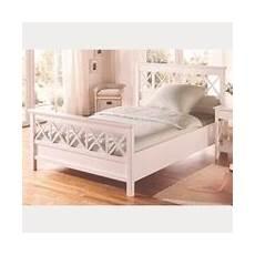 Weiße Betten 140x200 - bett wei 223 140x200 preisvergleich g 252 nstige angebote bei