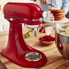Kitchenaid Mixer Reviews Australia by Kitchenaid Ksm180 Stand Mixer Of Hearts W Bonus