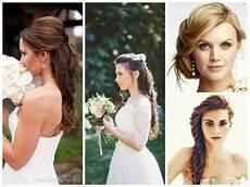 bridal hair for oval face fade haircut