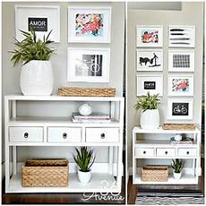free home decor home decor entryway and free printables the 36th avenue