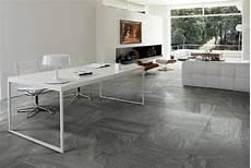 mineral d galena porcelain tile modern living room