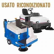 macchine pulizia pavimenti prezzi vendita prodotti per pulizia industriale