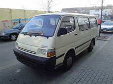 location minibus 12 places toyota hiace mini 12 places city from belgium for