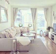 10 elegante einrichtungsideen f 252 r das wohnzimmer dekor 12