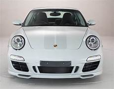 porsche 911 sport classic porsche 911 sport classic 2010 sports car goes on sale in cars style