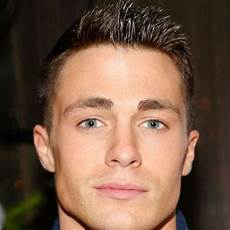 Spiked Up Hairstyles For Guys