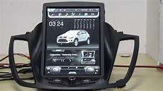 10 4 hd android 6 0 gps navigation audio for ford