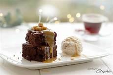 Brownies Ohne Ei - die besten brownies ohne ei dessert hit mit karamell