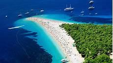 Urlaub Kroatien Tipps - kroatien urlaub 2017 die sch 246 nsten str 228 nde inseln st 228 dte