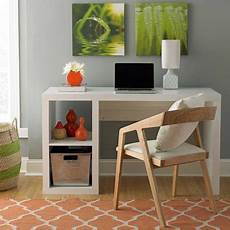 better homes and gardens office furniture better homes and gardens cube storage organizer office