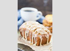 coffee can pumpkin bread_image