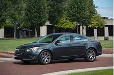 2020 buick grand national gnx price and release date