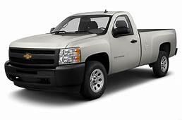 2013 Chevrolet Silverado 1500  Price Photos Reviews