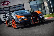 How Much Is Bugatti Veyron Sport by How Much Does A Bugatti Car Cost
