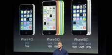iphone 4 le prix apple 4s prix encre cartouche toner sur enperdresonlapin