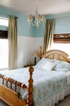behr ocean paint color possible guest bedroom paint color bedroom paint colors home