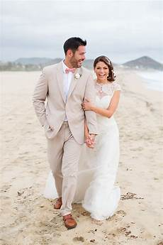beach wedding shoot in todos santos mexico the destination wedding blog jet fete by bridal bar