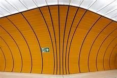 welche richtung foto bild architektur deutschland