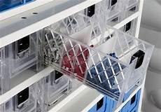 cassettiere per furgoni cassettiere per furgoni con cassetti estraibili trasparenti