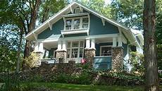 bungalow bungalow historic craftsman bungalow houses modern bungalow house