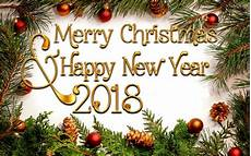 merry christmas 2018 wallpapers high quality download free