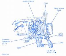 2009 dodge caliber wiring diagram dodge caliber 2009 connection electrical circuit wiring diagram 187 carfusebox