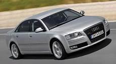 2008 audi a8 specifications car specs auto123