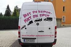 transporter mieten chemnitz ankaufen transporter mieten chemnitz etwas kaufen
