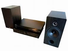 test g 252 nstige hifi anlage vieta verst 228 rker cd player
