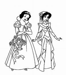 Malvorlagen Princess Disney Prinzessinnen Malvorlagen Malvorlagen1001 De