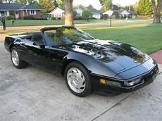 how to learn about cars 1996 chevrolet corvette auto manual 1996 corvette convertible lt4 6 speed triple black 20k miles california car