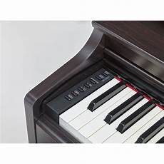 electric piano yamaha arius yamaha arius ydp 163 r 171 digital piano