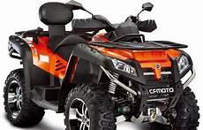 cf moto 800 2013 cfmoto x8 review top speed