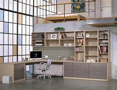 home office storage furniture home office storage furniture solutions ideas by