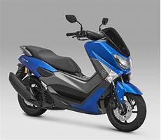 Modifikasi Yamaha Nmax 2018 by Kumpulan 67 Modifikasi Motor Yamaha Nmax 2018