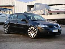 1000 Images About Megane 2 On